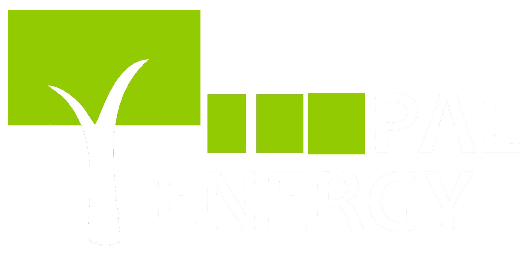 Ekopal Energy